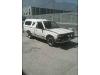 Foto Camioneta Nissan pick up modelo 1991 estandar 4...