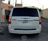 Foto Chrysler Town & Country impecable