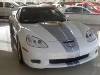 Foto Chevrolet Corvette ZR1 2013