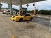 Foto Mustang. Ya para que se vaya 1999