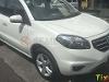Foto Renault Koleos 2013 Camioneta SUV en Tlalpan