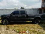Foto Ford F350 King Ranch 1999