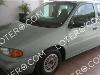 Foto Van/mini van Ford WINDSTAR 1998