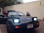 Foto Nissan 240sx