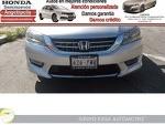 Foto 2013 Honda Accord en Venta