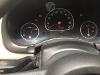 Foto Chevrolet chevy -09