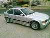Foto Impecable BMW 323 2 puertas 1999