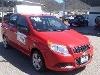 Foto FOR919180 - Autos Seminuevos Certificados...