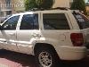 Foto Jeep Grand Cherokee Excelente trato 2000