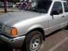 Foto Ford Ranger 2002