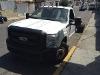 Foto Ford 350 super duty