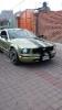Foto Mustang en buen estado 05