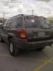 Foto Jeep cherokee 1999 - jeep grand cherokee laredo...