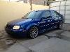 Foto Volkswagen Jetta 2004
