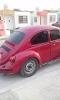 Foto Volkswagen Sedan 1999