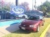 Foto Chevrolet Cavalier 2003 80000