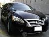 Foto Nissan Sentra Seminuevo