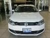 Foto Volkswagen Jetta A6 STYE ACTIVE 2013 en Puebla,...