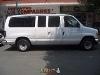 Foto Ford Econoline 3p XL 15 pasajeros V8