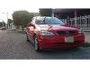 Foto GM Opel Astra G (Versión Alemana)