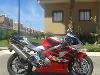 Foto Honda RC51 Modelo 2002