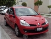 Foto Renault Euro Clio