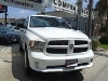 Foto Dodge Ram 1500 Pick Up 2014 19000