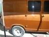 Foto Chevrolet chevyvan Vagoneta 1966