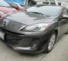 Foto Mazda 3 5p hatch back 2.5L 2012