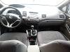 Foto Honda Civic EX 4D MT