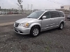 Foto Chrysler Town & Country 2011 85