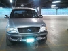 Foto Ford Expedition 97