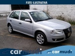 Foto Volkswagen Pointer, Color Plata / Gris, 2006,...