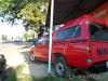 Foto Muy buena Camioneta Doble Cabina 1997