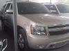 Foto Chevrolet Tahoe 2007 105814