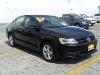 Foto Volkswagen Jetta 2014 46369