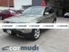 Foto BMW X3 En Estado De México