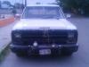 Foto Dodge ram Modelo 1988