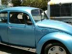 Foto Volkswagen vocho todo pagado 79
