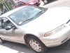 Foto Stratus Standard Impecable 2000