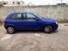 Foto Chevy Sport Automatico 2008