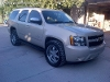 Foto Chevrolet tahoe 2007 - tahoe 07 americana de...