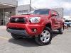Foto Toyota Tacoma TRD 4x4 2014 en Pachuca, Hidalgo...