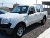 Foto Ford Ranger 2011 79000