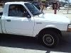 Foto Ford Ranger Familiar 1999