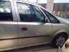 Foto Chevrolet Meriva 2006 130000