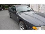 Foto Mustang gt convertible 1997