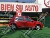 Foto Auto Renault SANDERO 2012