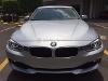 Foto BMW Serie 3 2013 40000