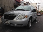 Foto Chrysler Grand voyager 2005 Town & Countr